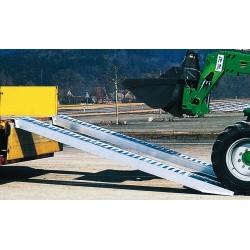 RAMPA/PAREJA 4000 X 410 – 2900 KG