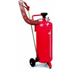 LT.S.50 Spray Foam