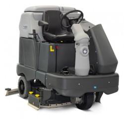 SC 6500 1100 C
