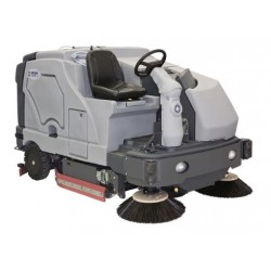 SC 8000 1300 LPG