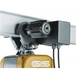 EMFE 150 MN / 230 V.