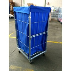 Funda para Roll container